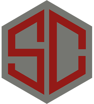 Specialized Carpentry Icon